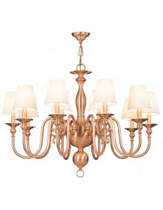 Newlandesa lamp XS