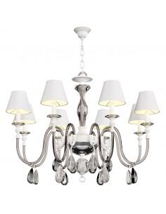Лампа Newlandesa M