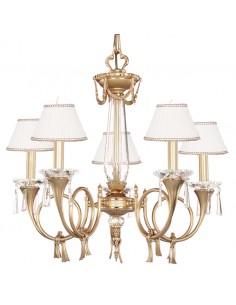 Arco лампы