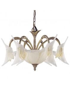 NINFA лампы XL