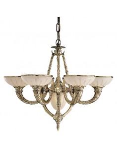 Alhambra lamp M