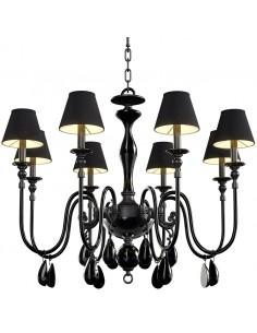 Newlandesa lamp XL