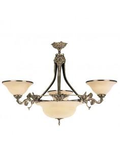 Lamp Rialto S
