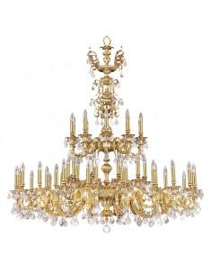 lamp Karenina