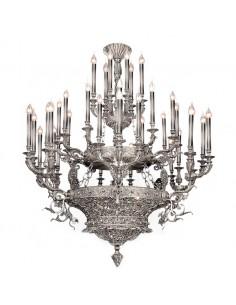 Лампа Camilla S