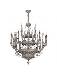 Camilla lamp M