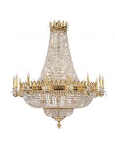 Лампа Delia S