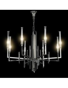 Lámpara LaNit XS