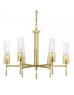 Kalas lamp