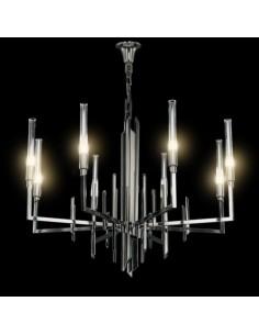LANIT lamp XS