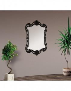 Mirror Natura S.