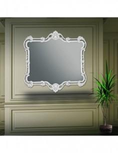 Mirror Natura M.