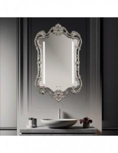 Espejo con Gadget Natura XL