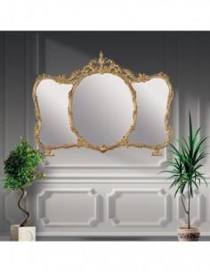 Espejo Royal