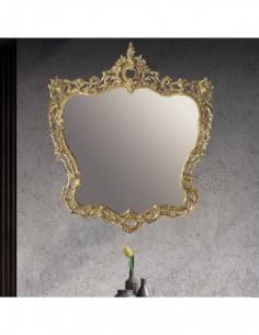 Mirror Oksana.
