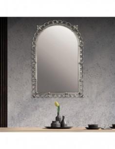 Espejo Tiana