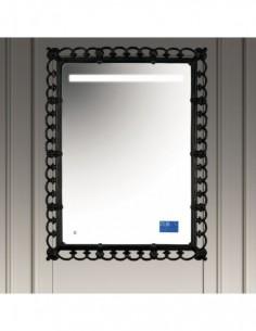 Espejo con Gadget Tiana