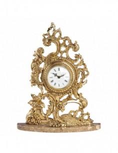 Reloj Burl M