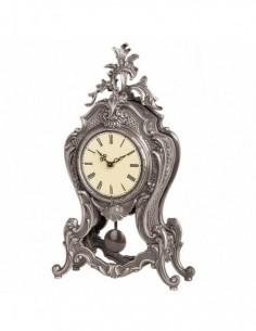 Reloj Elsa