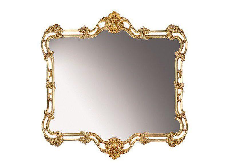 espejo-natura-m