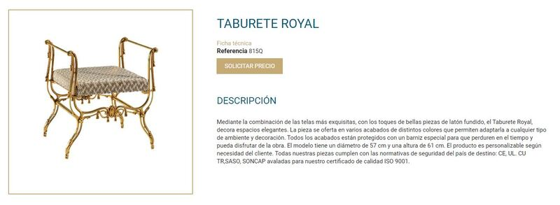 taburete-royal