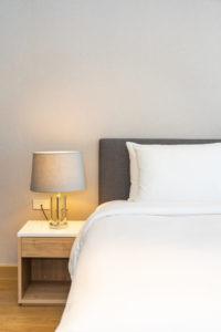 dormitorio-iluminacion-hotel