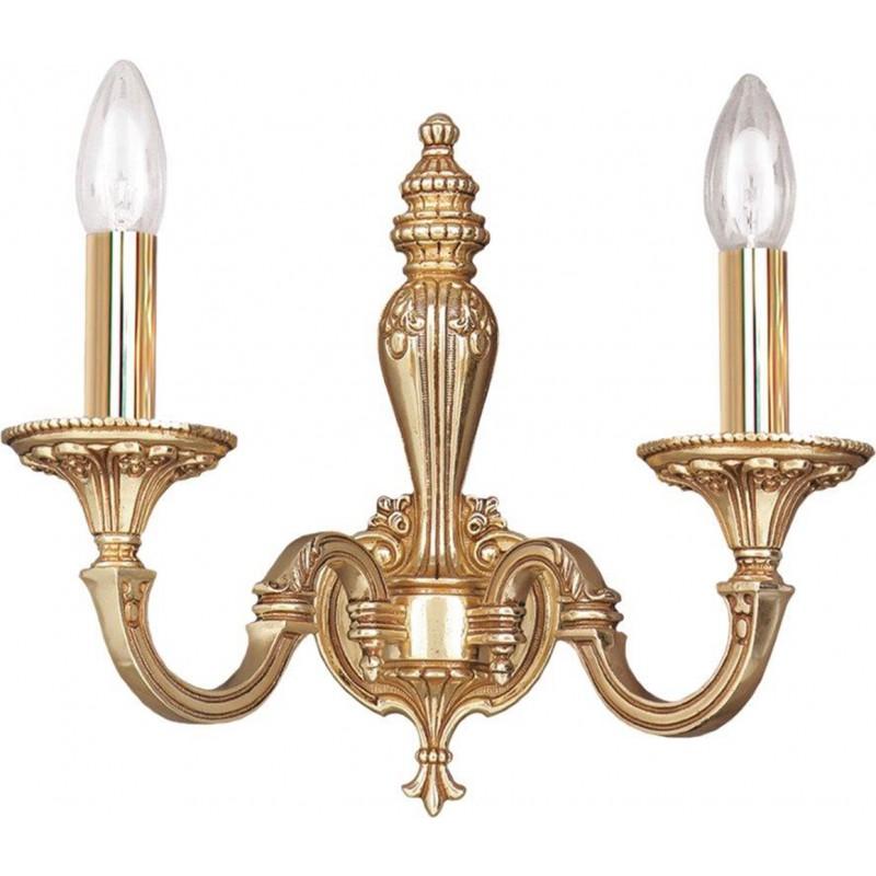aplique-versalles-hotel-iluminacion