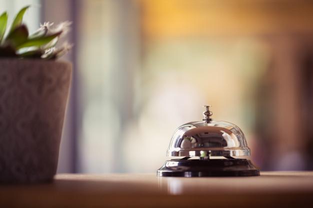ideas-renovar-hotel