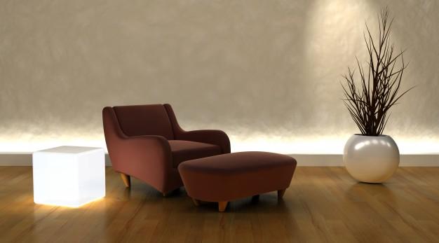 how-illuminate-color-furniture