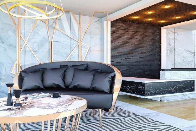 vestibulo-hotel-iluminacion