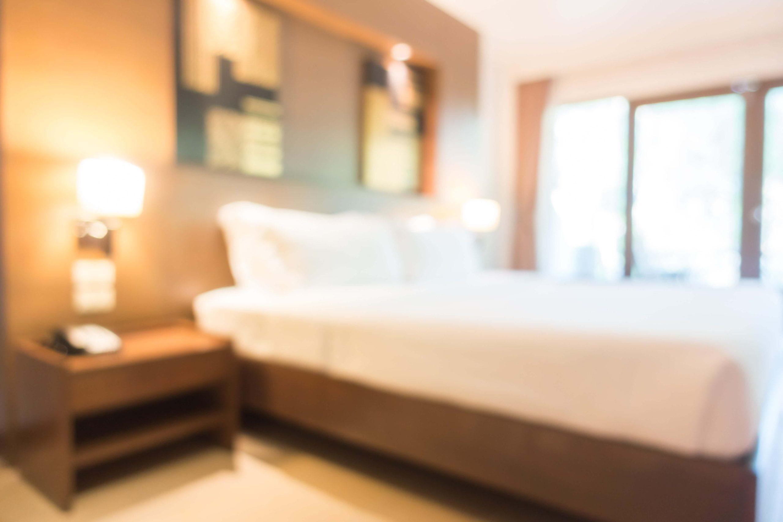 como-influye-iluminacion-decoracion-hotel