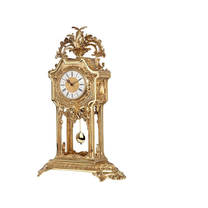 accesorio-hotel-reloj-clasico