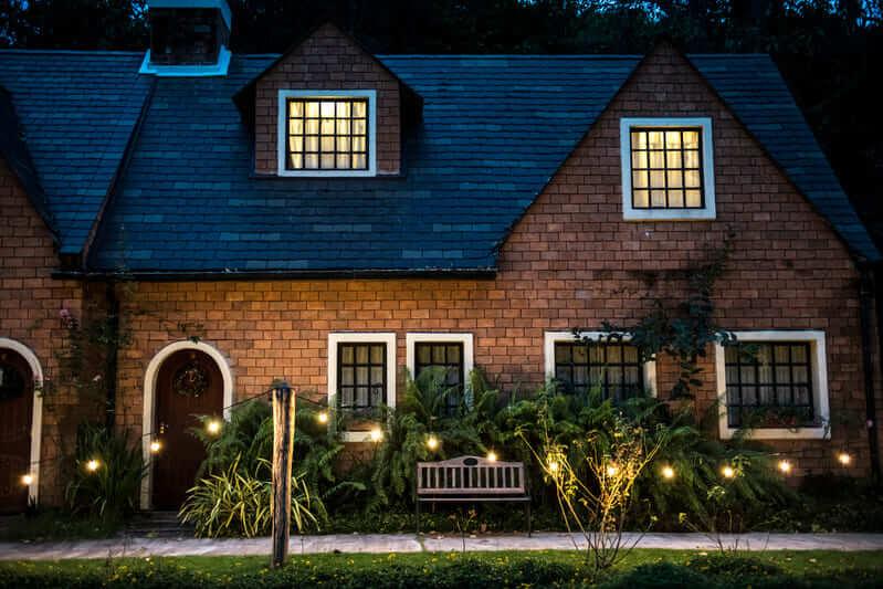 how-achieve-perfect-exterior-lighting
