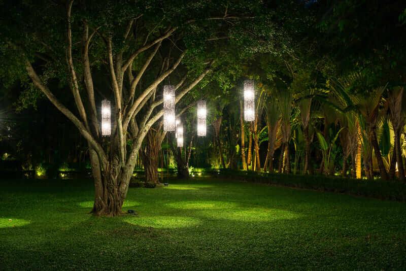 como-conseguir-perfecta-iluminacion-exterior