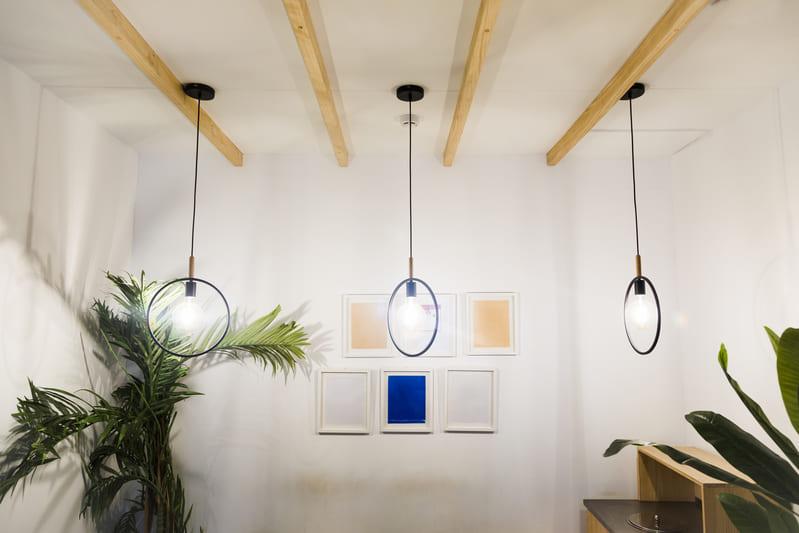 ilumina-para-incentivar-compra-en-tienda