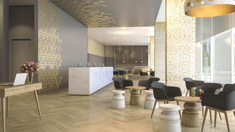 classic-wall-lights-hotel