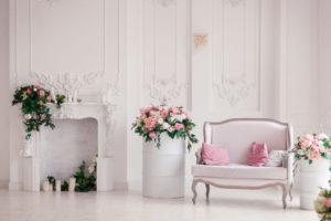 5-ideas-decoracion-clasica-2021
