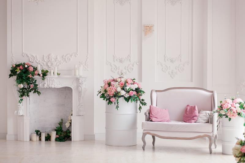5-classic-decoration-ideas-2021