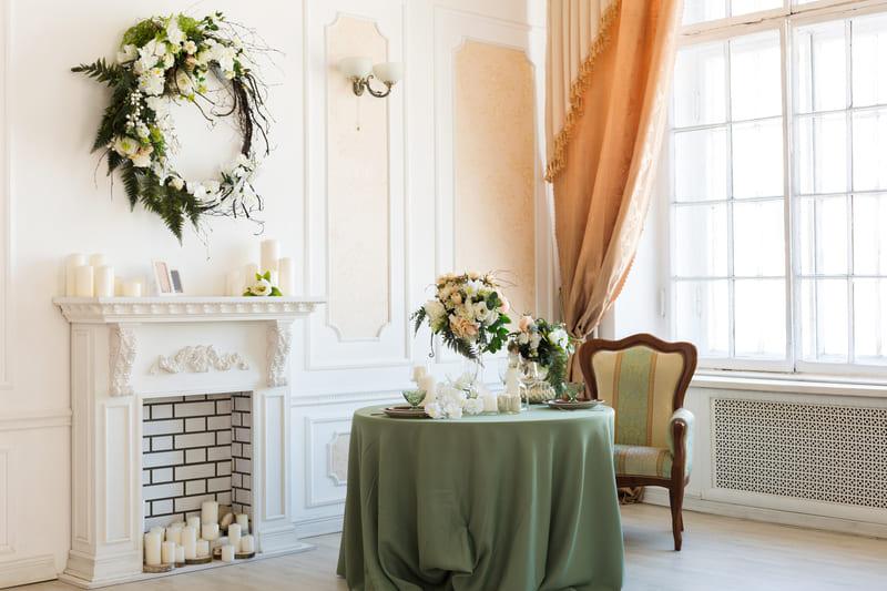 decoracion-clasica-hogar
