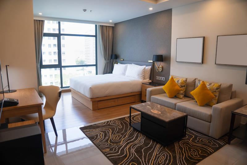 decorar-con-estilo-habitaciones-hotel