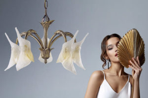 riperlamp-apuesta-comercio-lujo-valencia-excellence